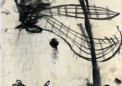 GDamisch_Zeichnung2_1989