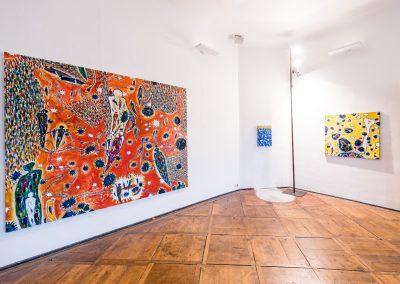 Galerie 20180917-4