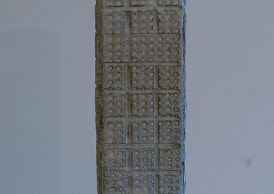 Galerie-9318