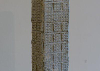 Galerie-9319