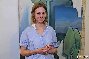 Siegerin: Lena Sieder-Semlitsch