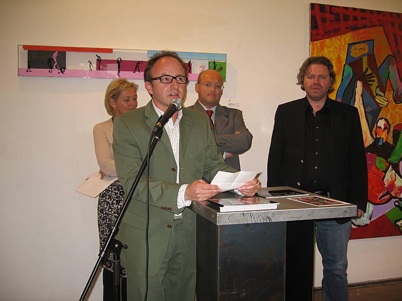 Alexander Waltner