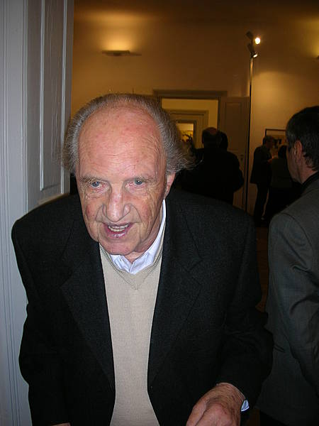 Karl Mostböck