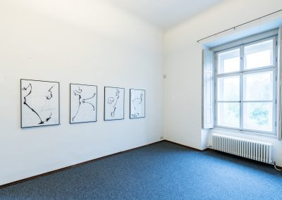Galerie 20180917-1
