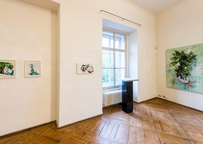 Galerie 20180917-10