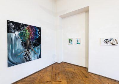 Galerie 20180917-11