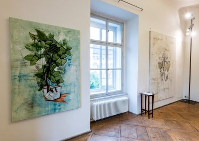 Galerie 20180917-12