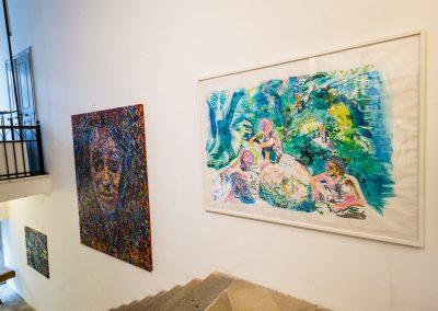 Galerie 20180917-13