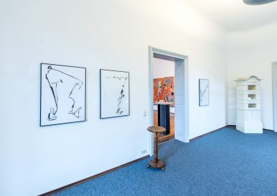 Galerie 20180917-2