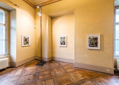Galerie 20180917-3
