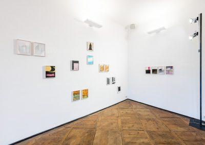 Galerie 20180917-7