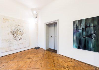 Galerie 20180917-9