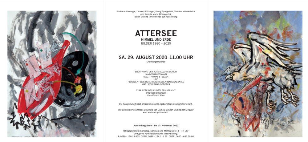 Attersee 2020_