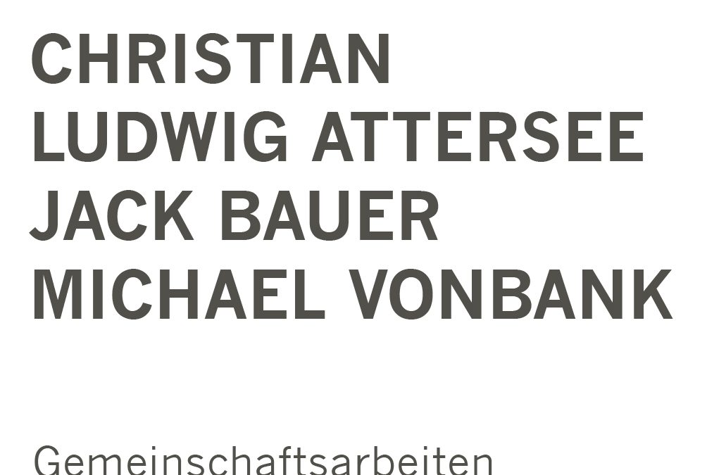 save the date attersee4 neu